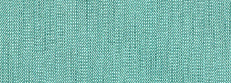 Heartland Fabrics Outdoor Fabric